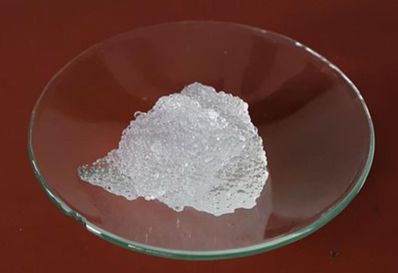 Создан материал с необычными свойствами живых клеток