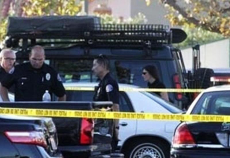 США назвали терактом стрельбу на базе во Флориде