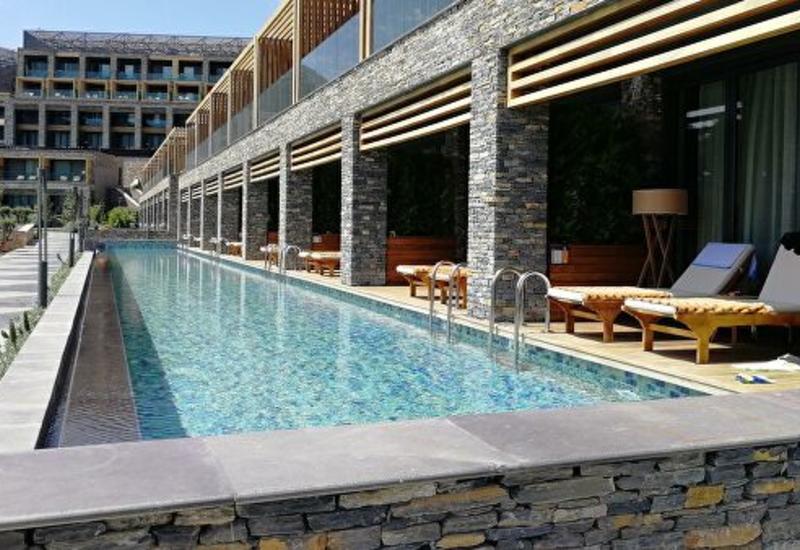 Отдых в турецких отелях подорожает