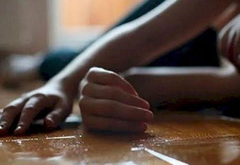 В Гяндже 4 члена одной семьи отравились угарным газом, есть погибшая