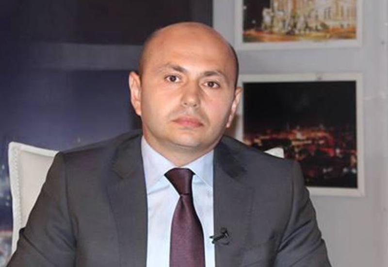 Политолог: Азербайджан и Россия сотрудничают во всех областях