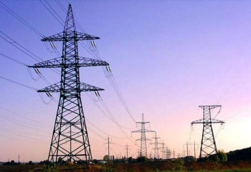 На Абшероне обновляется система электроснабжения