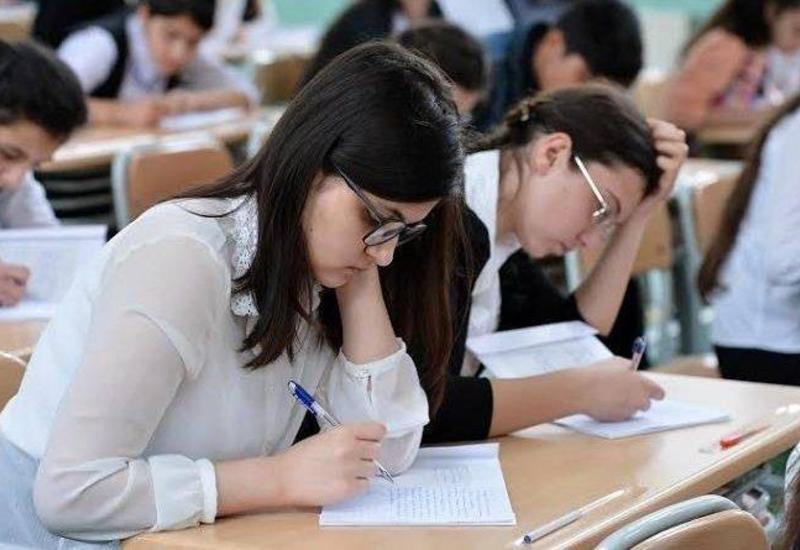 В азербайджанских вузах появятся новые специальности