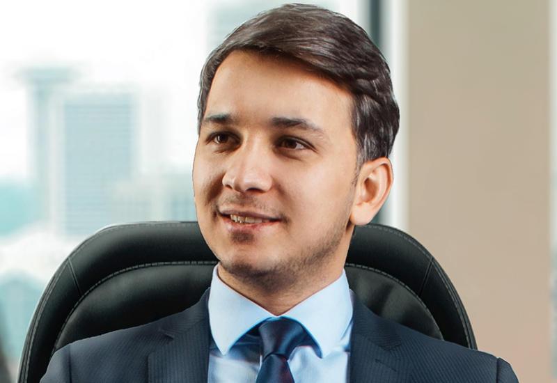 Заур Дарабзаде: Необходимо объединить новый подход молодого и опыт старших поколений