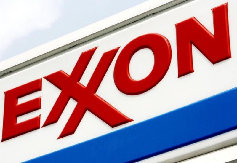 ExxonMobil завершила продажу активов в Норвегии на $4,5 млрд