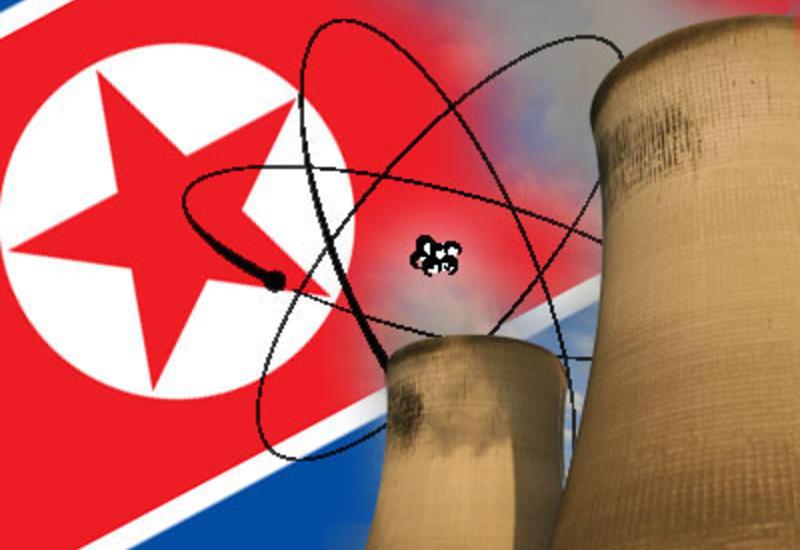 СБ ООН проведет 11 декабря экстренное заседание по КНДР