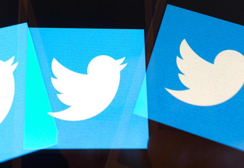 Twitter назвал самые обсуждаемые события 2019 года