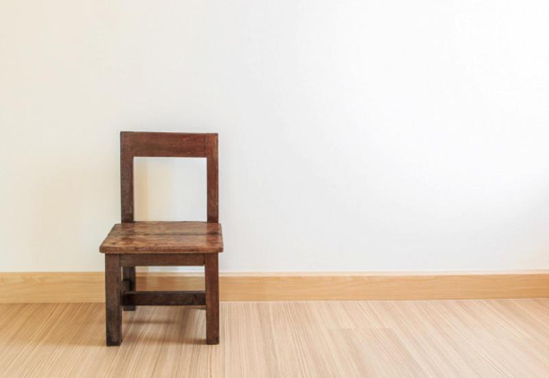 Врачи рассказали, каквыявить ракприпомощи стула