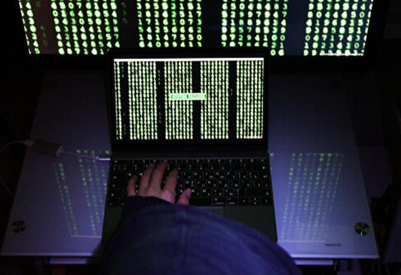 В Австрии заявили о кибератаке на МИД