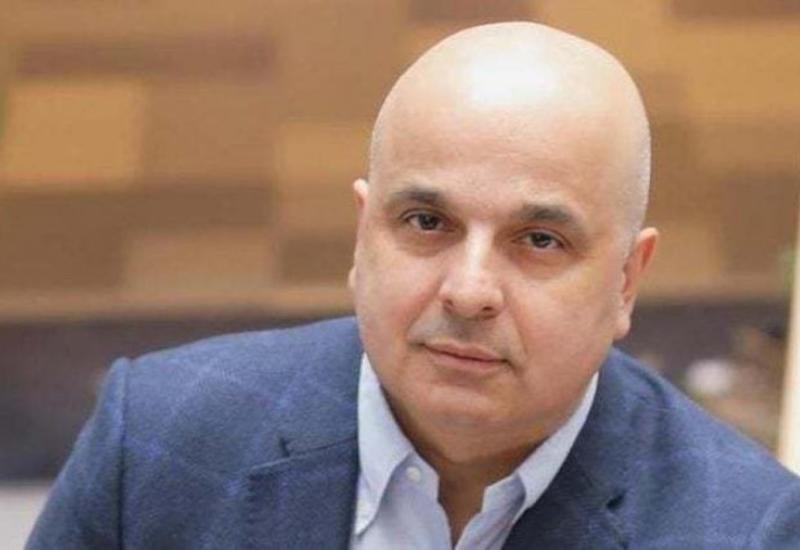 Врач-азербайджанец удостоен премии почти в €6 млн
