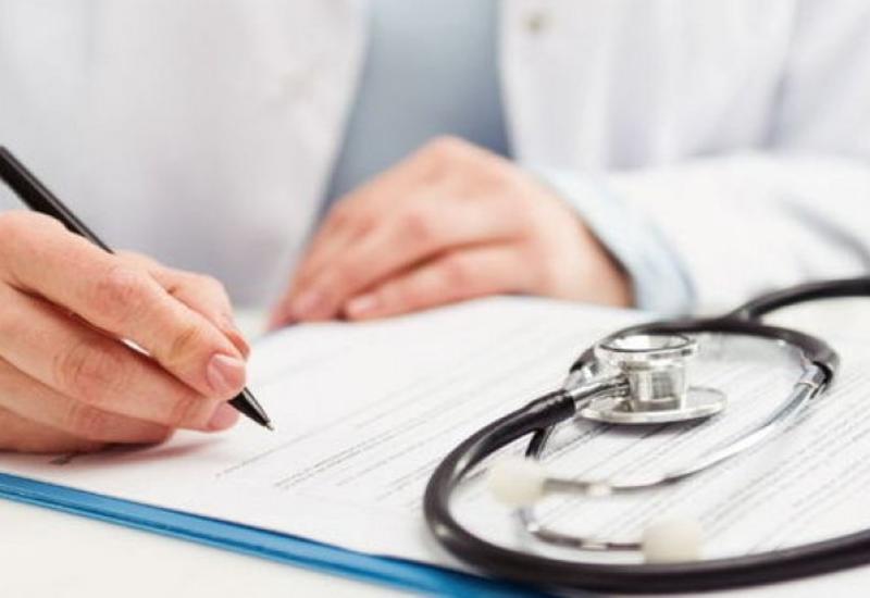 По обязательному медстрахованию поступило более 450 запросов граждан