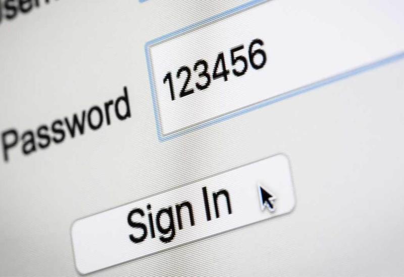 Chrome начнет предупреждать об украденных паролях