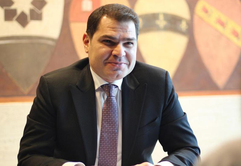 Орхан Джаббаров: «Private Banking – отличная возможность увеличить свои доходы»