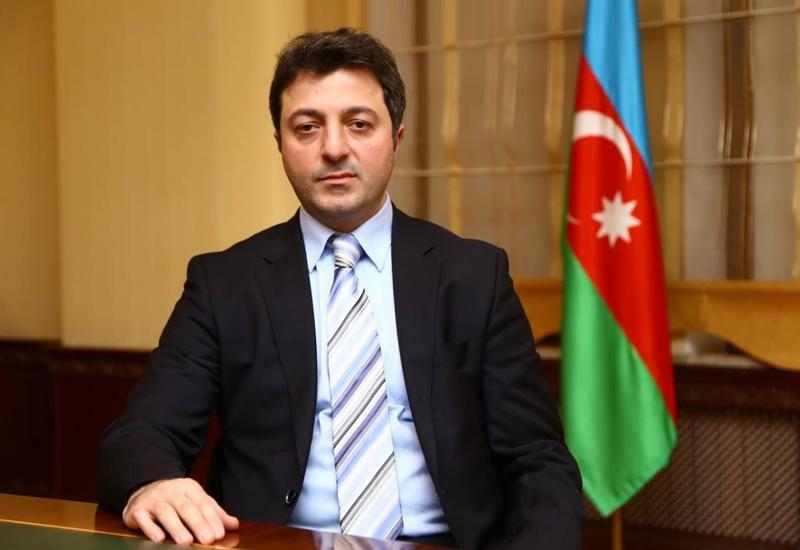 Турал Гянджалиев: ПАСЕ - это организация, которая демонстрирует двойные стандарты