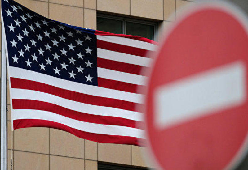 США расширили санкции в отношении Ирана