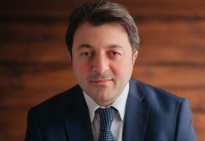 Чем скорее армяне поймут важность мира, тем лучше для них  - Эксклюзивное интервью Day.Az с Туралом Гянджалиевым
