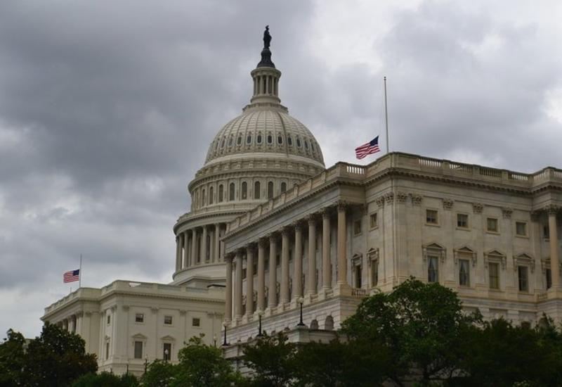 Палата представителей одобрила военный бюджет США на 2020 год