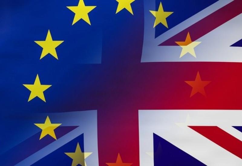 Как британские выборы повлияют на Brexit и фунт