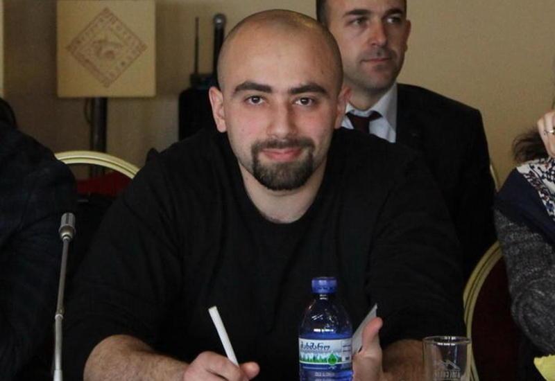 Азербайджан обеспечивает энергетическую безопасность Грузии