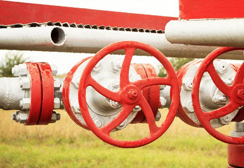 Греция хочет как можно скорее получить азербайджанский газ
