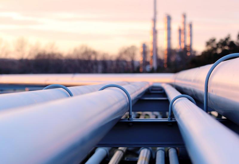 Южный газовый коридор предоставил Азербайджану существенное преимущество на европейском рынке