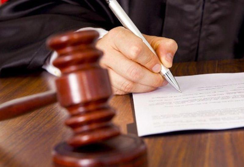 46 пациентов с COVID-19 были привлечены к уголовной ответственности