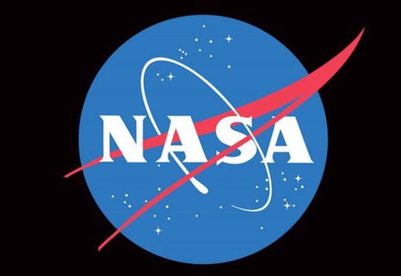 NASA пересматривает график полетов на американских кораблях, чтобы он был реалистичным