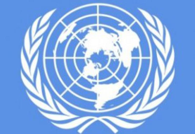 ООН приветствует массовую кампанию по посадке 650 тысяч деревьев в Азербайджане