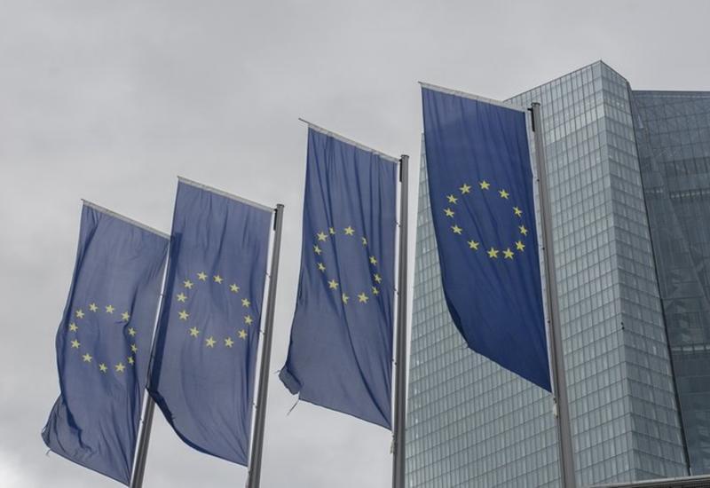 В ЕС решили продлить антироссийские санкции