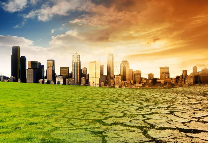 Саммит ЕС достиг соглашения по климату