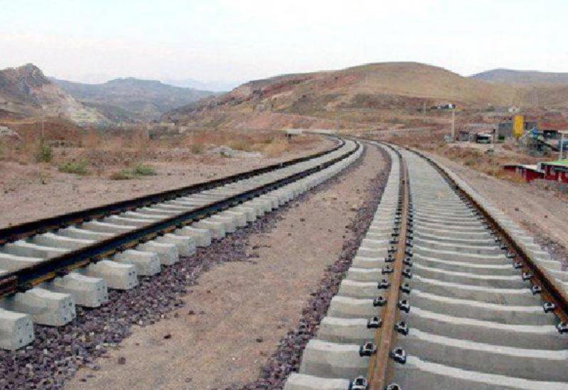 Азербайджан изучает транзитный потенциал Беларуси
