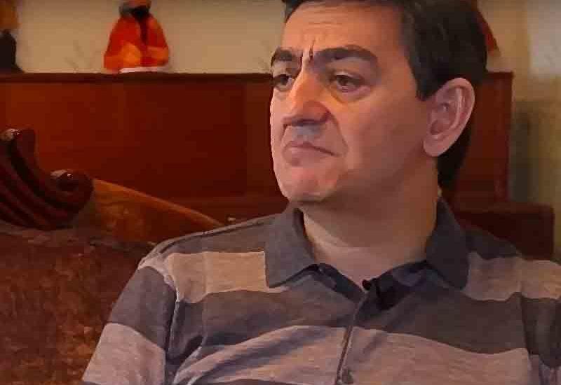 """Функционер оппозиции резко отозвался на призыв Али Керимли """"бойкотировать"""" предстоящие выборы"""