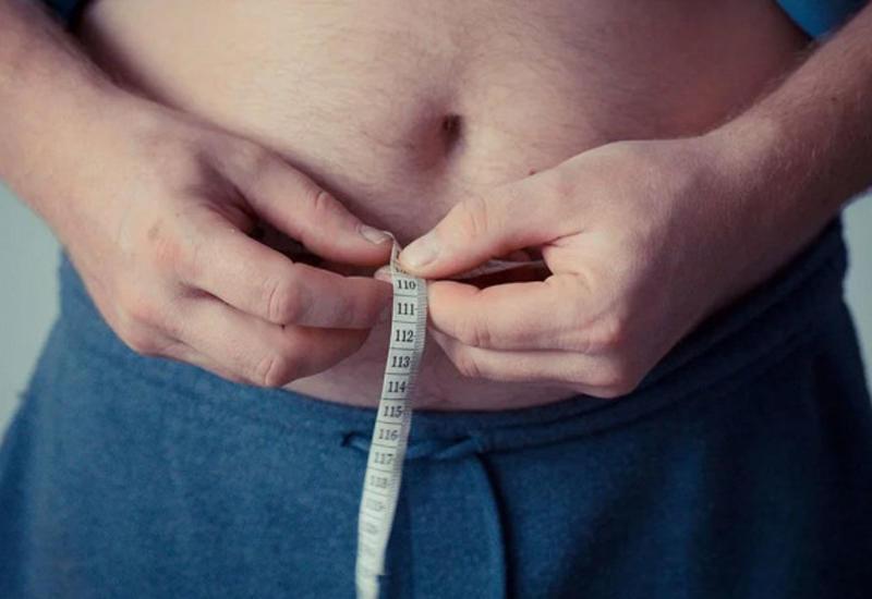Создана вакцина против ожирения