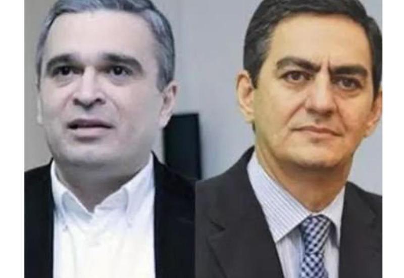 """ПНФА и """"Национальный совет"""" вновь нападают на партию REAL"""