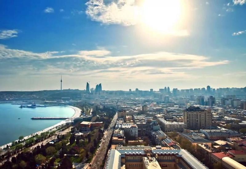Экономическая модель Президента Ильхама Алиева обеспечит успехи Азербайджана в 2020 году