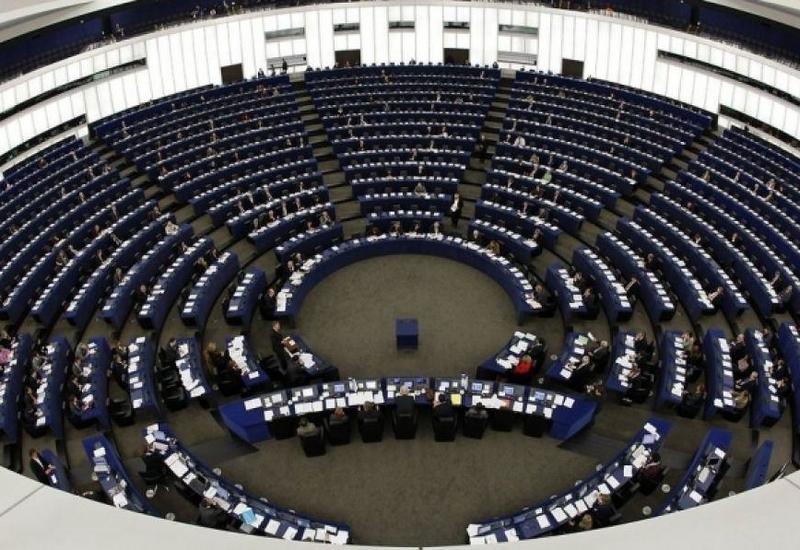 Азербайджанская община Нагорного Карабаха обратилась к депутатам Европарламента