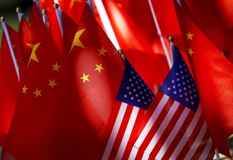 США и Китай согласовали первую часть торговой сделки
