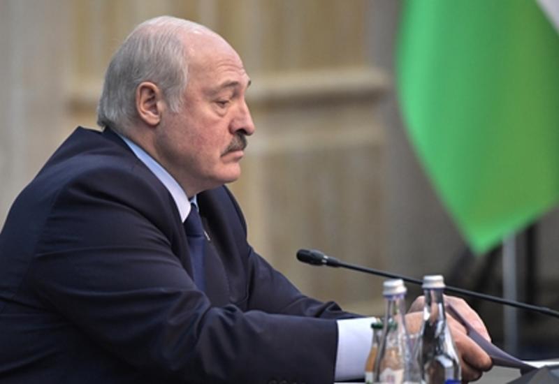 Беларусь одолжит у Китая 500 миллионов долларов