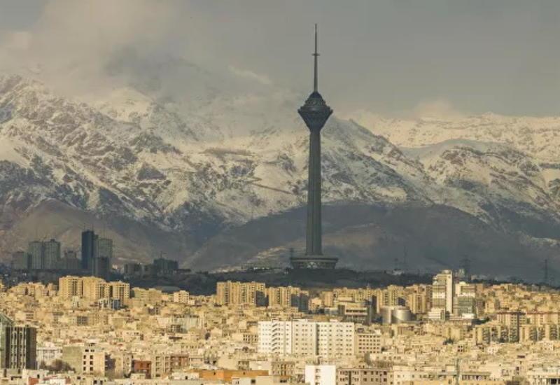 США вводят санкции против ключевого ядерного объекта в Иране