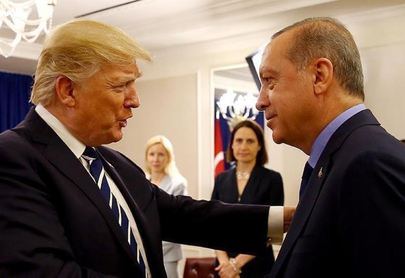 """ABŞ-ın """"soyqırım"""" qərarı hansı fəsadlar yaradacaq? - Şərh"""