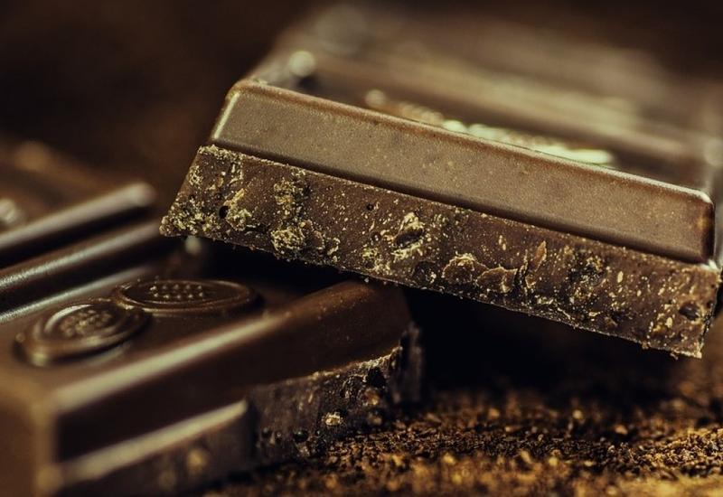 Названы причины, почему необходимо есть шоколад
