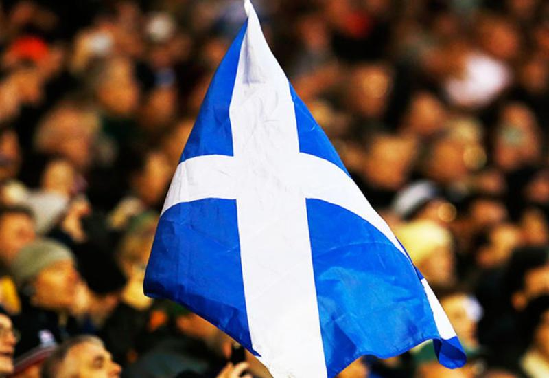 """В Эдинбурге заявили, что Лондон не сможет """"удержать"""" Шотландию против ее воли"""