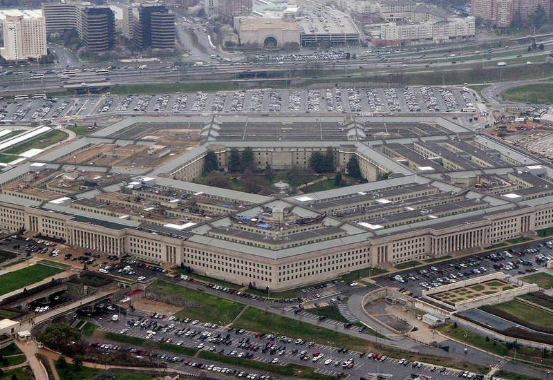 В Пентагоне прокомментировали слова Эрдогана о возможном закрытии для США базы Инджирлик