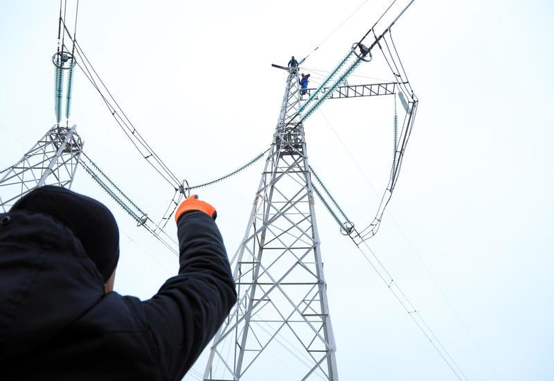 Азербайджан и Грузия реализовали важный энергетический проект