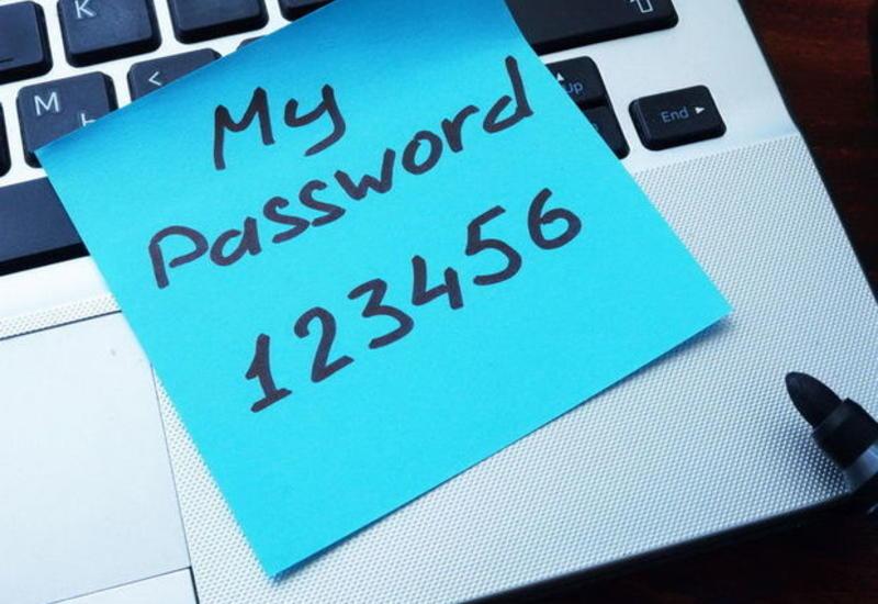 Microsoft откажется от паролей на компьютерах с ОС Windows