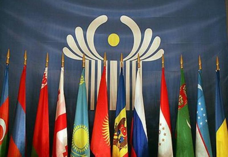 Азербайджан вышел в лидеры в СНГ по золотовалютным резервам