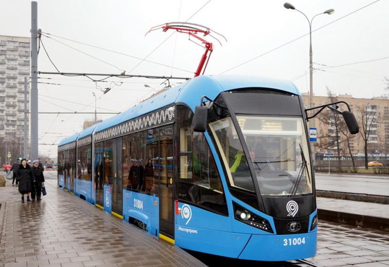 В Баку вновь будут трамваи - в Ахмедлы, Баладжары...