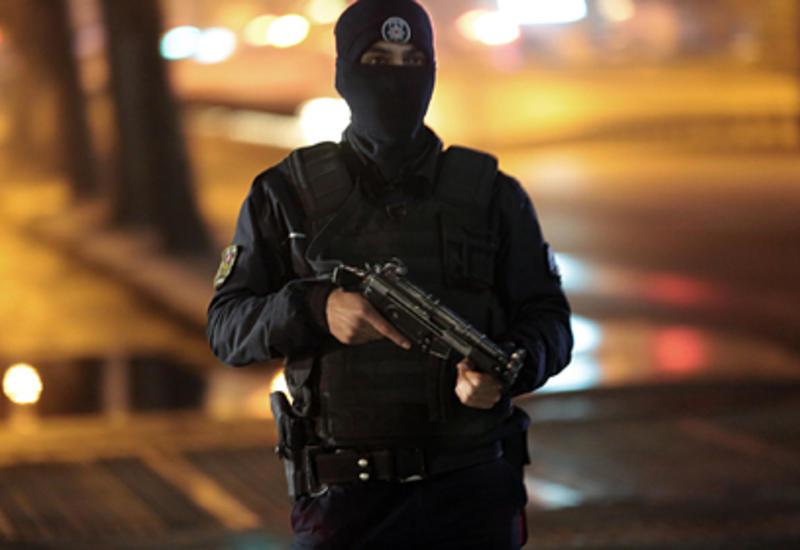 В Турции арестуют сотни людей из-за попытки госпереворота