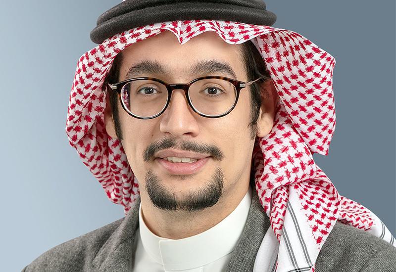 Азербайджану и Саудовской Аравии есть, что предложить друг другу