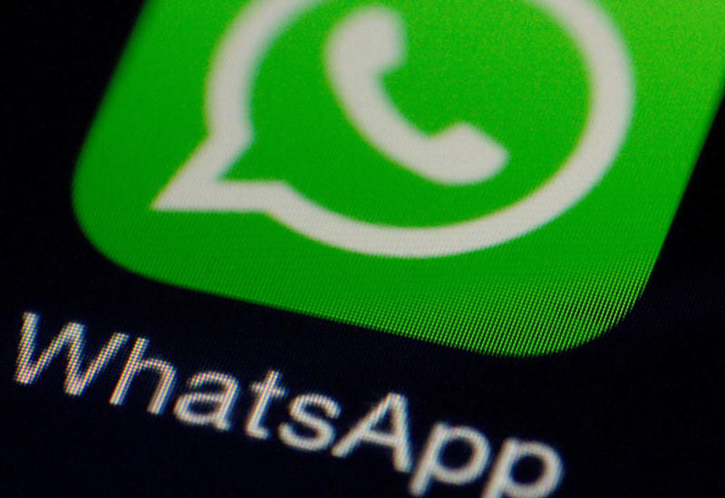 Пользователи WhatsApp рискуют потерять все групповые чаты